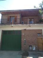Foto thumbnail Casa en Venta en  Lanús Este,  Lanús  Posadas al 1131