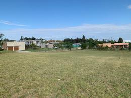 Foto Terreno en Venta en   Colinas de Carrasco,  Countries/B.Cerrado (Carrasco)  Colinas de Carrasco