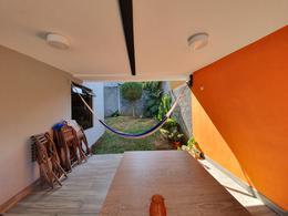 Foto Casa en Venta en  Bello Horizonte,  Escazu  Terreno 500 m2 / Bellohorizonte/ Moderna / Seguridad 24/7