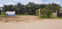 Foto Terreno en Venta en  General Pico,  Maraco  14 casi esq. 53