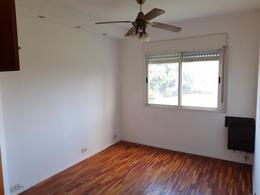 Foto Departamento en Alquiler temporario en  Villa Crespo ,  Capital Federal  Gurruchaga al 200