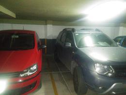 Foto Cochera en Venta en  Villa Crespo ,  Capital Federal  av corrientes al 4900
