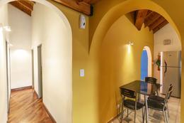 Foto Casa en Venta en  Lomas De Zamora,  Lomas De Zamora  Lamadrid 1252