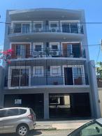 Foto Departamento en Venta en  San Fernando ,  G.B.A. Zona Norte  Madero 950, San Fernando