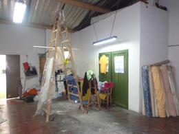 Foto Terreno en Venta en  Microcentro,  Centro  Paraguay al 800