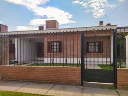 Foto Casa en Venta en  Yerba Buena ,  Tucumán  Barrio Juramento