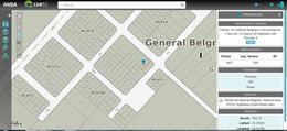 Foto Terreno en Venta en  General Belgrano,  General Belgrano  Calle 132 y 41
