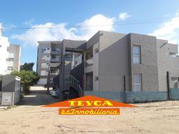 Foto Departamento en Venta en  Pinamar ,  Costa Atlantica  AV. Costanera Almirante Guillermo Brown 74