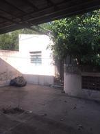 Foto Depósito en Venta en  Capital ,  Tucumán  Av. Siria al 1000