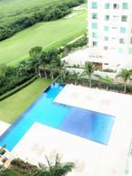 Foto Casa en Renta en  Supermanzana 2a Centro,  Cancún  ESPECTACULAR APARTAMENTO CON VISTA AL MAR!