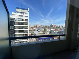Foto Departamento en Venta en  Colegiales ,  Capital Federal  Algodonera 4to UF 12