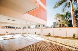 Foto Departamento en Alquiler en  Seminario,  San Roque  Zona Seminario