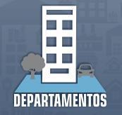 Foto Departamento en Venta en  Fraccionamiento Arboledas,  Altamira  Depto. en Venta en Altamira, Tam. Fracc. Arboledas IV **Oferta única**
