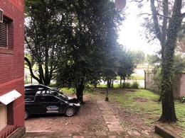 Foto Departamento en Venta en  Capital ,  Tucumán  Lamadrid al 4000
