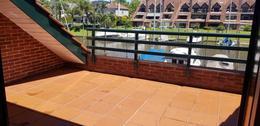 Foto Departamento en Alquiler en  Bahia Del Sol,  Countries/B.Cerrado (San Fernando)  Maximino perez al 400