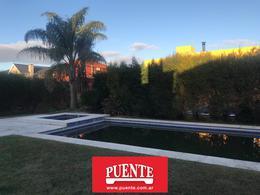 Foto Casa en Alquiler en  El Rocio,  Countries/B.Cerrado (E. Echeverría)  El Rocío Alquiler