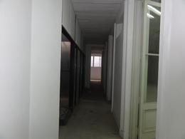 Foto Edificio Comercial en Alquiler en  Microcentro,  Centro (Capital Federal)  Florida al 800