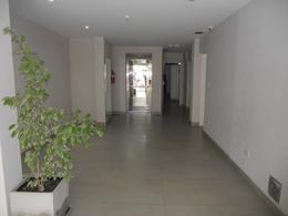 Foto Departamento en Venta en  Neuquen,  Confluencia  TUCUMAN al 300