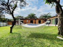Foto Casa en Alquiler temporario en  San Bernardino,  San Bernardino  Fracción Marianne