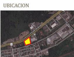 Foto Nave Industrial en Venta en  Chamelecon,  San Pedro Sula  Plantel Industrial Salida a Tegucigalpa opcion 2