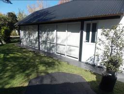 Foto Quinta en Venta en  Abasto,  La Plata  Casa quinta en Abasto 202 y 506