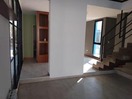 Foto Casa en Venta en  Miradores de Manantiales,  Cordoba Capital  Miradores de Manantiales 1