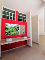 Foto Departamento en Venta en  San Antón,  Cuernavaca  Venta de departamento con elevador, San Antón, Cuernavaca…Clave 3211