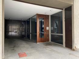 Foto Departamento en Venta   Alquiler en  Villa Urquiza ,  Capital Federal  BLANCO ENCALADA al 4700