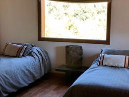Foto Casa en Alquiler temporario   Venta en  Arelauquen,  Bariloche  Sector Golf