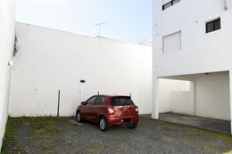 Foto Departamento en Venta en  La Plata,  La Plata  15 58 Y 59