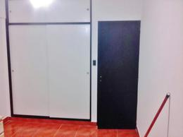 Foto Departamento en Venta en  San Miguel De Tucumán,  Capital  Depto 1 Dorm, Crisostomo Alvarez al 300
