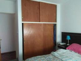 Foto Departamento en Venta en  Rosario ,  Santa Fe  Brown al 1700 6 piso