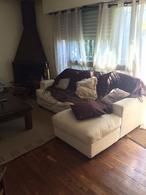 Foto thumbnail Casa en Venta en  Carrasco Norte ,  Montevideo  Casas en Carrasco Norte - 3 dormitorios