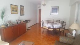 Foto Departamento en Venta en  Barrio Norte ,  Capital Federal  Arenales al 2600