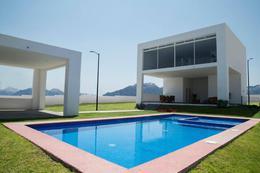 Foto Casa en condominio en Venta en  Juriquilla,  Querétaro  CASA EN VENTA - JURIQUILLA - QUERETARO