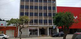 Foto Oficina en Renta en  Coatzacoalcos Centro,  Coatzacoalcos  Benito Juárez No. 703, zona Centro, Coatzacoalcos, Veracruz.