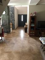 Foto Casa en Venta en  Las Rosas,  San Francisco  Juan XXIII al 4900