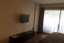 Foto Departamento en Alquiler en  Recoleta ,  Capital Federal  JUNCAL 2985