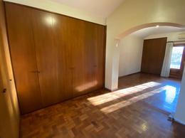 Foto Casa en Venta en  Urca,  Cordoba Capital  José A. Cortejarena al 4100