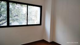 Foto Departamento en Alquiler en  Capital ,  Tucumán  Lamadrid al 400
