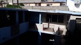 Foto Edificio Comercial en Venta en  Felipe Carrillo Puerto,  Ciudad Madero  Edificio en VENTA   Cd. Madero Tamaulipas