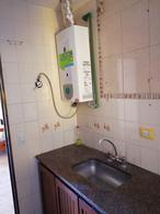 Foto Departamento en Alquiler en  Villa Carlos Paz,  Punilla  Se Alquila Duplex 3 dormitorios en  Villa Carlos Paz