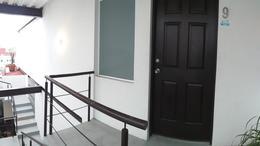 Foto Departamento en Renta en  Badillo,  Xalapa  Departamento en renta en Xalapa Veracruz colonia Badillo zona agustin lara