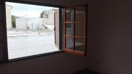 Foto Casa en Venta en  Residencial Velez Sarsfield,  Cordoba Capital  VIRGILIO MOYANO al 700