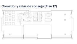 Foto Oficina en Venta en  San Jerónimo,  Monterrey  San Jerónimo