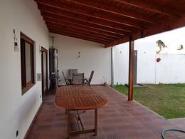 Foto Casa en Venta en  Carapachay,  Vicente Lopez  Cornelio Saavedra al 4000
