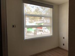 Foto Departamento en Venta en  Benito Juárez ,  Ciudad de Mexico  Angél Urraza Col. Independencia
