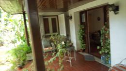Foto Casa en Venta en  Adrogue,  Almirante Brown  Ferrari al 500