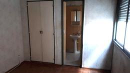 Foto Departamento en Venta en  Balvanera ,  Capital Federal  Av. Rivadavia al 2900