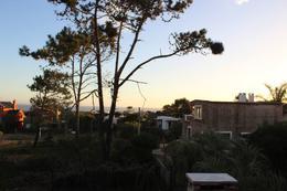 Foto Departamento en Alquiler | Alquiler temporario en  Manantiales ,  Maldonado  MINI SUITES Manantiales, Punta del Este , Uruguay